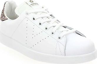 Chaussures Victoria® en Blanc   jusqu à −20%   Stylight d5287d4b578e