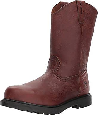 Iron Age® Boots − Sale: up to −21% Stylight  Stylight