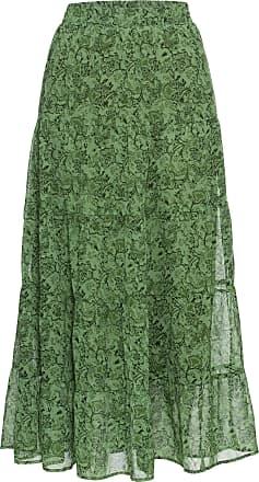 lebendig und großartig im Stil Outlet zu verkaufen Original kaufen Röcke in Grün: Shoppe jetzt bis zu −69%   Stylight