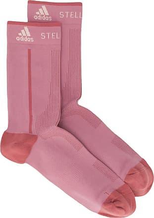 sale online order cheap price Adidas® Wäsche für Damen: Jetzt bis zu −60% | Stylight
