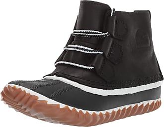 e8bad414946 Women's Sorel® Boots: Now up to −60% | Stylight