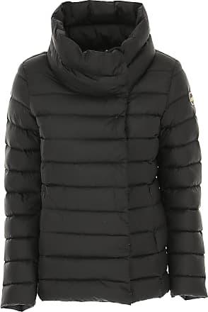 296f7dcae542 Colmar® Jacken: Shoppe bis zu −70%   Stylight