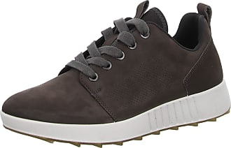 Legero Womens Essence Sneaker, OSSIDO 2800, 6.5 UK