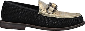Leather Crown SCHUHE - Mokassins auf YOOX.COM