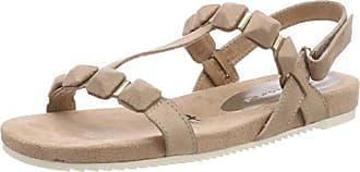 Sandalen von Tamaris®: Jetzt ab € 20,95   Stylight