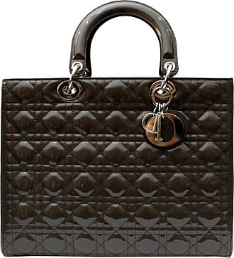 9601af0cfa9 Dior® Tote Bags  Must-Haves on Sale at USD  370.06+   Stylight