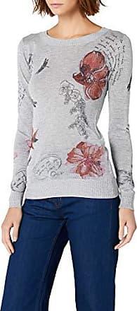 Desigual Shirts für Damen: Jetzt bis zu −38%   Stylight