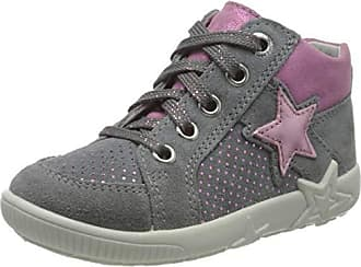 superfit Starlight Sneakers Basses b/éb/é Fille