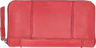 Fredsbruder FredsBruder Zippy Wallet Pink
