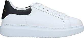 Lemaré CALZATURE - Sneakers & Tennis shoes basse su YOOX.COM