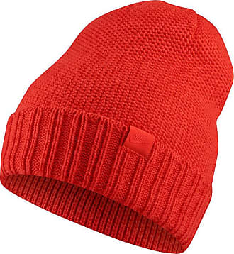 Nike® Winter Hats  Must-Haves on Sale up to −50%  2d161e51cce