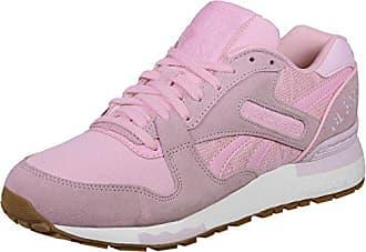 new styles 10a70 11821 Reebok® Schuhe in Pink: bis zu −51% | Stylight
