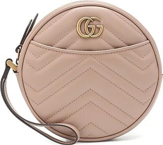 213ef932f Pochettes Gucci pour Femmes : 37 Produits | Stylight