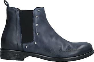Schoenen van Manas: Nu tot −66% | Stylight