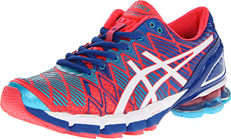 Asics Summer Shoes − Sale: up to −41