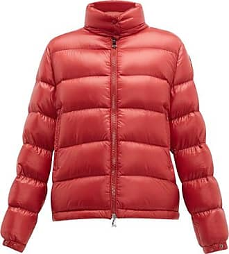 17a459419 Moncler® Lightweight Down Jackets: Must-Haves on Sale at USD $650.00 ...