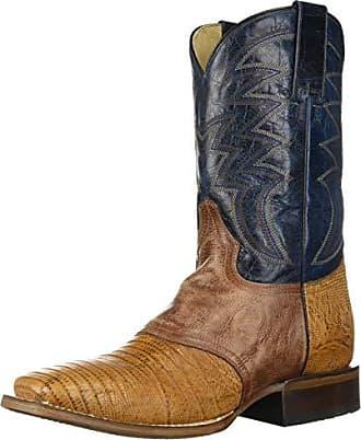 597935d6b7c Men's Cowboy Boots − Shop 941 Items, 10 Brands & up to −30% | Stylight