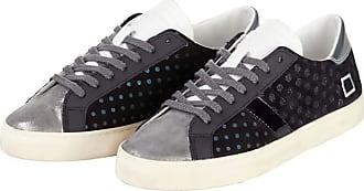 D.A.T.E. Sneaker, D.A.T.E