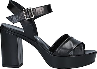 half off 5c9f5 f3d73 Scarpe Silvia Rossini®: Acquista fino a −60% | Stylight
