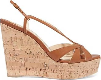 32311afd26f Christian Louboutin® Wedges − Sale: at £348.00+ | Stylight
