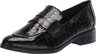 Aldo Womens Agroania Black Size: 8.5