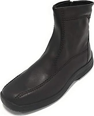 Sportschuhe 246af 49a6d Jomos Stiefel für Herren: 143+ Produkte ab 30,12 € | Stylight