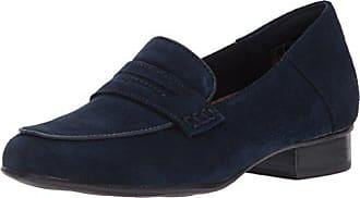 447aee106ec Women s Clarks® Loafers  Now up to −28%