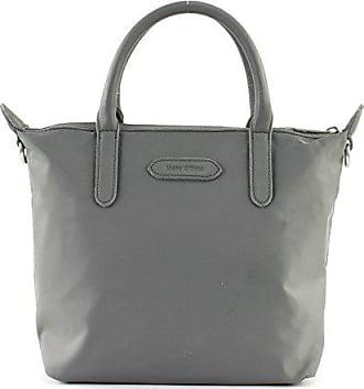 a1a6cf80c158 Taschen von Marc O Polo®  Jetzt bis zu −53%