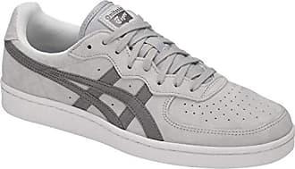 Asics Herren Sneaker in Grau | Stylight