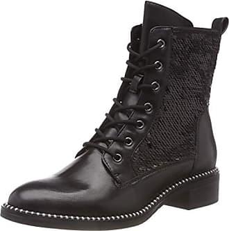 Tamaris Damen 25289 Combat Boots: : Schuhe