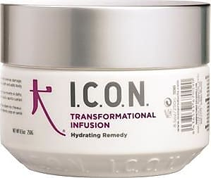 Icon Brand Antioxidative Transformatin Infusion 250 g