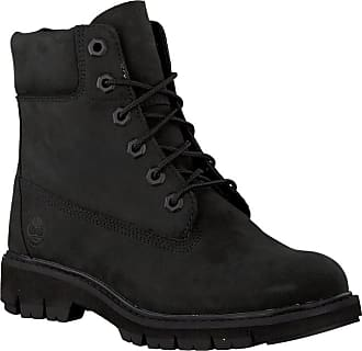 newest collection 54410 a9adb Timberland Stiefel für Damen − Sale: bis zu −38% | Stylight
