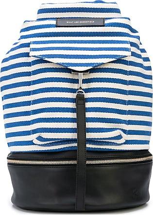 Want Les Essentiels Bolsa Epps XL - Azul