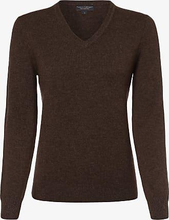 info for 5075e db0b1 Cashmere Pullover für Damen − Jetzt: bis zu −53% | Stylight