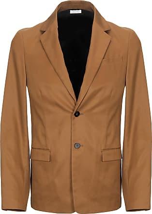 low priced 149ea 816dc Abiti Uomo Jil Sander®: Acquista fino a −51% | Stylight