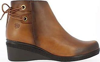 a7462691c11 Zapatos de Yokono®  Ahora desde 27