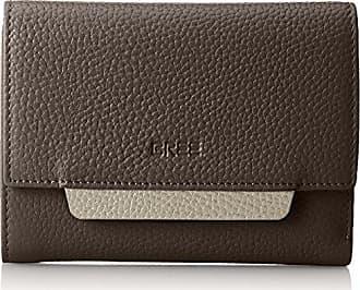 b2914fed554652 Bree® Geldbeutel: Shoppe ab € 69,95 | Stylight