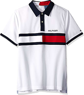 Tommy Hilfiger Men/'s Brand shirt in XS