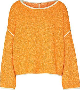 Damen Pullover in Orange: Shoppe bis zu −70%   Stylight