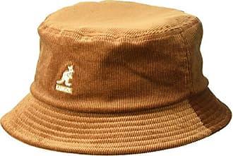 Sombreros de Kangol®  Ahora hasta −51%  6a613a45114