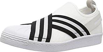 1eb9fedfa61833 Adidas Schlupfschuhe  Bis zu bis zu −49% reduziert