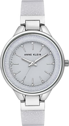 Anne Klein Womens watch Anne Klein AK/1409LGSV