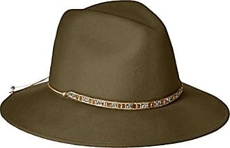 Gottex Womens Moonlight Wool Felt Sun Hat w Jewel Trim e6ffa7374726
