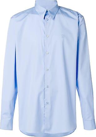 Camisas De Manga Longa de Givenchy®  Agora com até −40%   Stylight a6de8c0c6a