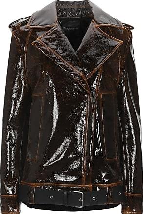 Erika Cavallini Semi Couture CAPISPALLA - Giubbotti su YOOX.COM