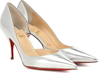 competitive price d9cb8 78c56 Christian Louboutin® Kitten Heels: Must-Haves on Sale up to ...