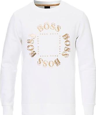 hugo boss kläder herr