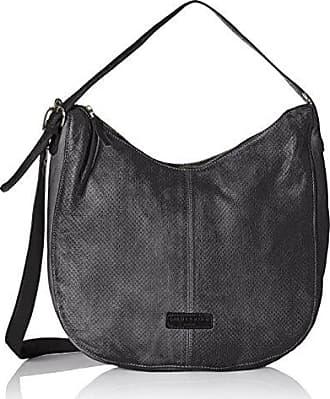 f7fdce1e6e2a3 Liebeskind Taschen  Bis zu bis zu −50% reduziert