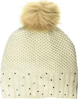 90724a0a7 Vince Camuto® Winter Hats − Sale: at USD $8.69+   Stylight