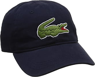 23f90dbfaa1 Lacoste® Caps − Sale  up to −50%